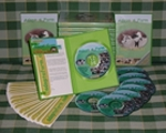 Order The Adopt A Lamb Kit